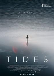 Nya Filmer Hd